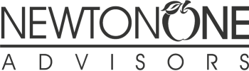 Newton-One_advisors-logo